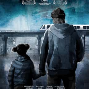Fruitvale Station is listed (or ranked) 10 on the list The Most Woke Movies of All Time