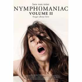 Nymphomaniac: Volume II