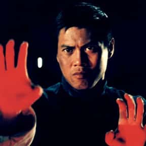 Five Fingers of Death is listed (or ranked) 8 on the list The Best Kung Fu Movies of the 1970s