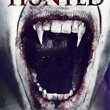Image of Random Best Vampire Movies Streaming on Hulu