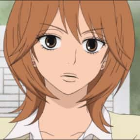 Ayane Yano is listed (or ranked) 6 on the list List of Anime Characters Born on March 3rd