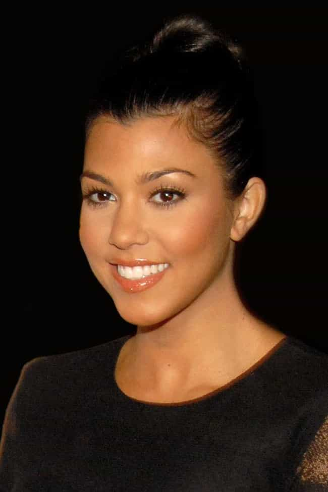 Michael Girgenti is listed (or ranked) 4 on the list Kourtney Kardashian's Loves & Hookups