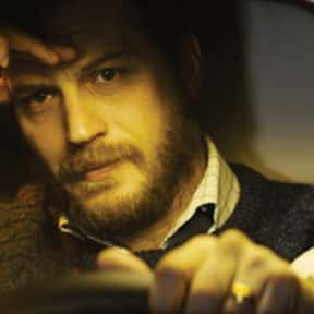 Locke is listed (or ranked) 22 on the list The Best Movies That Take Place in Real Time