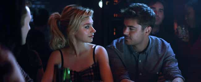 That Awkward Moment is listed (or ranked) 3 on the list Rom-Com Relationships That Were Undoubtedly Wildly Depressing After The Movie Ended