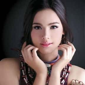 Urassaya Sperbund is listed (or ranked) 12 on the list Famous TV Actors from Norway