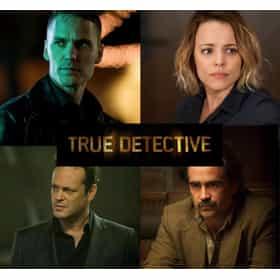 Wikipedia true detective episodes / Breaking bad s03e11 imdb