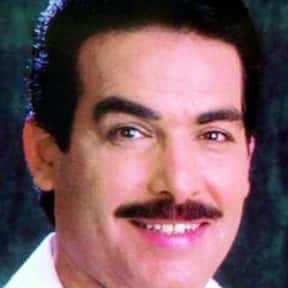 Ahmed Abdelaziz is listed (or ranked) 13 on the list Famous Actors from Egypt