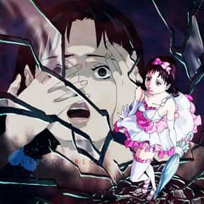 Perfect Blue is listed (or ranked) 1 on the list The Best Anime Like Paprika