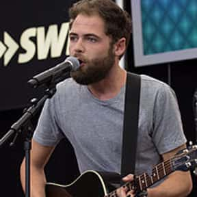Passenger is listed (or ranked) 19 on the list The Best Bands Like Mumford And Sons