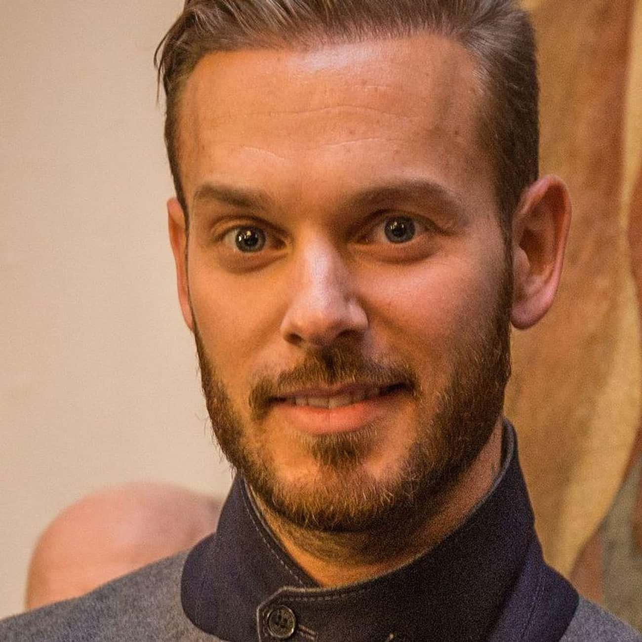 M. Pokora is listed (or ranked) 3 on the list Sofia Boutella Loves and Hookups