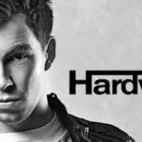 Hardwell is listed (or ranked) 20 on the list The Greatest EDM Artists Of All Time