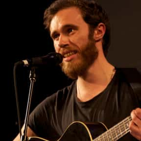 James Vincent McMorrow is listed (or ranked) 20 on the list The Best Bands Like Mumford And Sons
