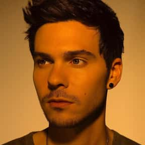 Matthew Koma is listed (or ranked) 1 on the list The Best Male Vocalists In EDM, Ranked