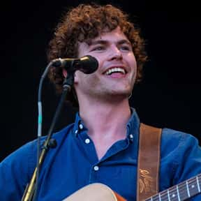 Vance Joy is listed (or ranked) 8 on the list The Best Bands Like The Lumineers