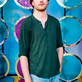 Vance Joy is listed (or ranked) 6 on the list The Best Indie Folk Bands & Artists