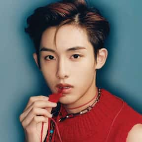 WinWin  is listed (or ranked) 13 on the list The Best Non-Korean K-Pop Idols