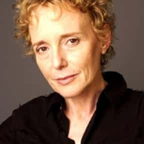 Claire Denis is listed (or ranked) 19 on the list The Greatest Female Film Directors