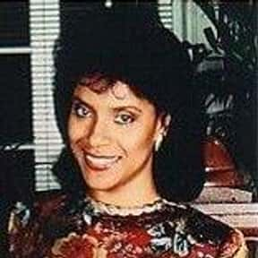 Claire Huxtable is listed (or ranked) 8 on the list Favorite TV Moms Of All Time