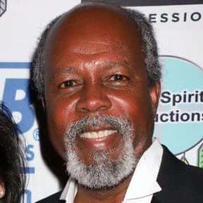 Clarence Gilyard is listed (or ranked) 6 on the list Full Cast of Walker, Texas Ranger: Trial By Fire Actors/Actresses