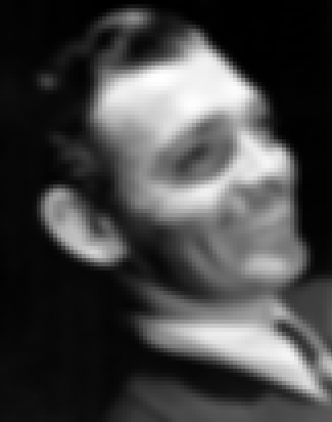 Clark Gable is listed (or ranked) 3 on the list Famous Freemasons List
