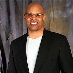 Clark Kellogg is listed (or ranked) 6 on the list The Best Indiana Pacers First-Round Picks In The NBA Draft