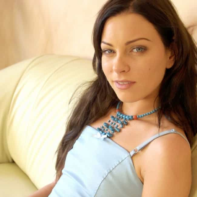 Famous Porn Stars from Hungary | List of Top Hungarian