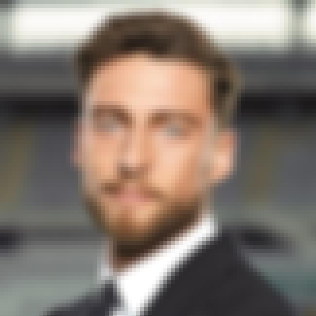 Claudio Marchisio is listed (or ranked) 2 on the list The Sexiest Sports Superstars