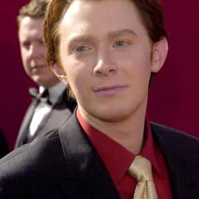 Clay Aiken is listed (or ranked) 1 on the list Famous University Of North Carolina At Charlotte Alumni