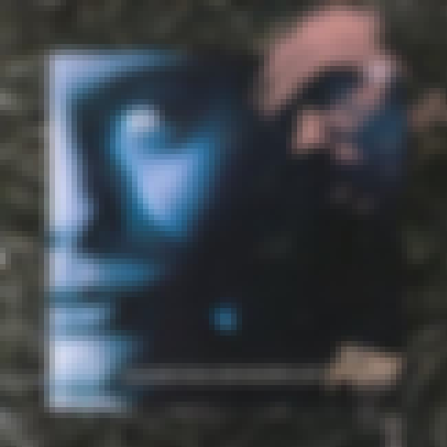 Cleanse Fold and Manipulate is listed (or ranked) 2 on the list The Best Skinny Puppy Albums of All Time