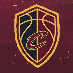 Cleveland Cavaliers is listed (or ranked) 5 on the list Basketball Teams with the Most Annoying Fans