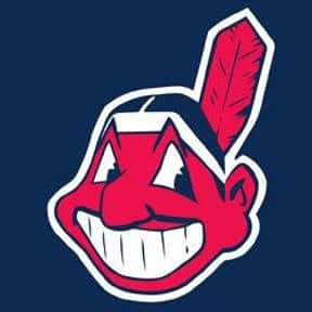 Cleveland Indians is listed (or ranked) 16 on the list Who Will Win The 2020 World Series?