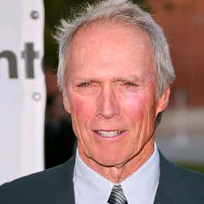 Clint Eastwood is listed (or ranked) 4 on the list The Best Living Actors Over 80
