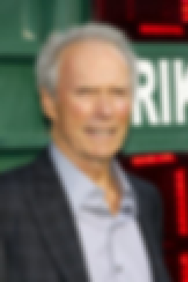 Clint Eastwood is listed (or ranked) 7 on the list 31 Celebrities You Didn't Know Have Side Businesses
