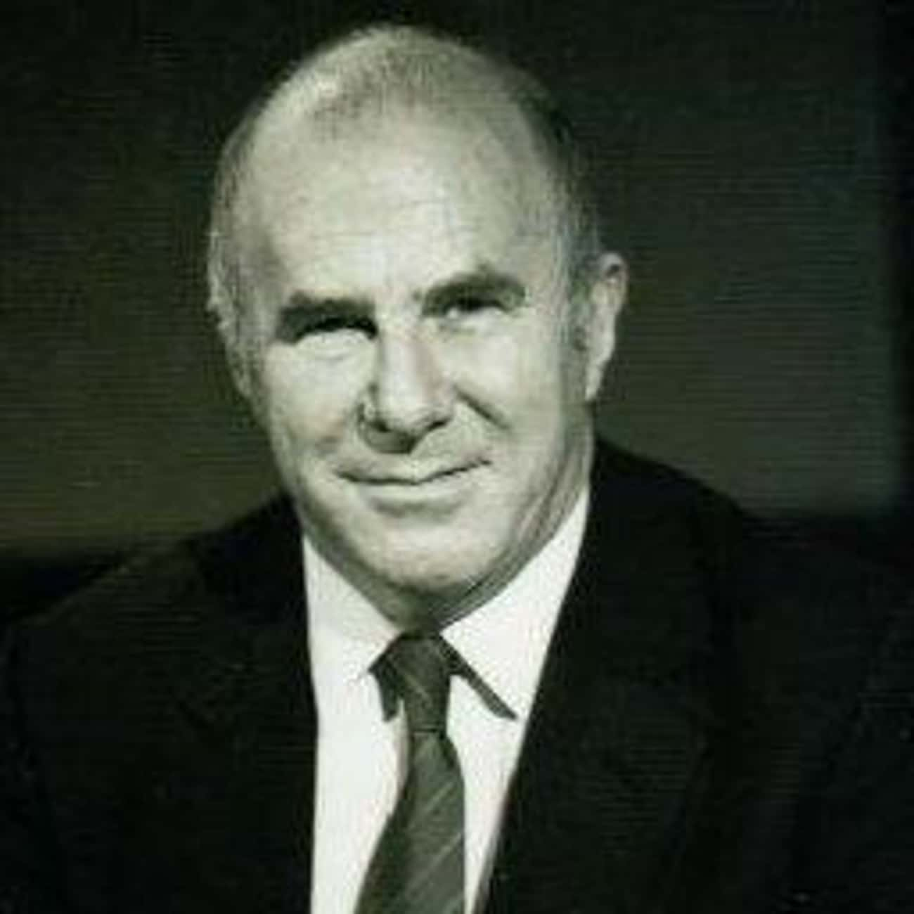 Clive James is listed (or ranked) 4 on the list Famous People Born in 1939