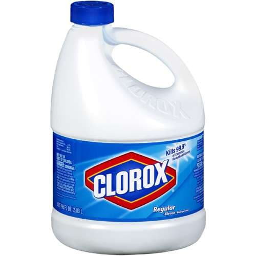 Random Best Cleaning Supplies Brands