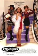 Clueless is listed (or ranked) 9 on the list The Funniest Comedy Movies About High School