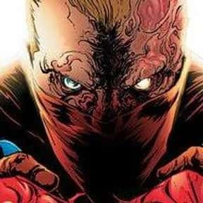 Cluemaster is listed (or ranked) 24 on the list All of Batman's Deadliest Villains & Enemies, Listed