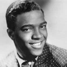 Clyde McPhatter is listed (or ranked) 3 on the list The Most Undeserving Members of the Rock Hall of Fame