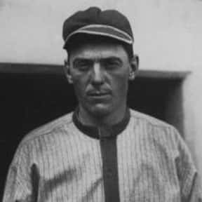 Clyde Milan is listed (or ranked) 16 on the list The Best Minnesota Twins Managers of All Time