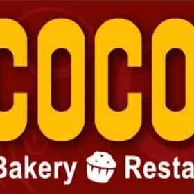 Coco's Bakery