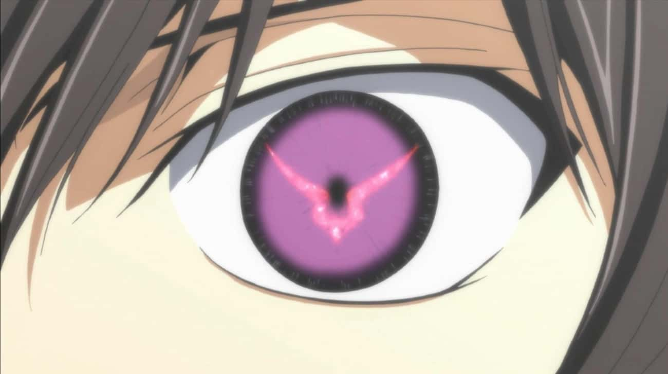 Code Geass is listed (or ranked) 3 on the list The 13 Best Anime Like Fullmetal Alchemist
