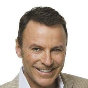 Colin Cowie is listed (or ranked) 24 on the list Famous Actors from South Africa