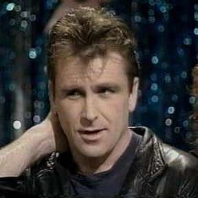 Colin Quinn is listed (or ranked) 6 on the list The Best Original MTV VJs