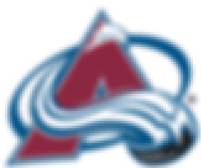 Colorado Avalanche is listed (or ranked) 4 on the list The Best Sports Franchises Of All Time