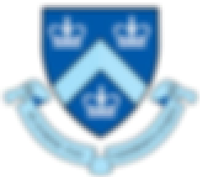 Columbia University is listed (or ranked) 3 on the list Northeast Colleges Ranked: Ivies, Little Ivies, & Elites