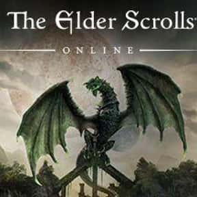 The Elder Scrolls Online is listed (or ranked) 2 on the list The Best Games Currently Available On Stadia