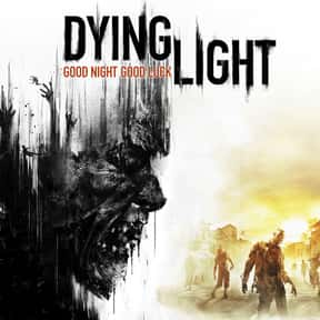 Dying Light is listed (or ranked) 2 on the list The Best PC Parkour Games On Steam