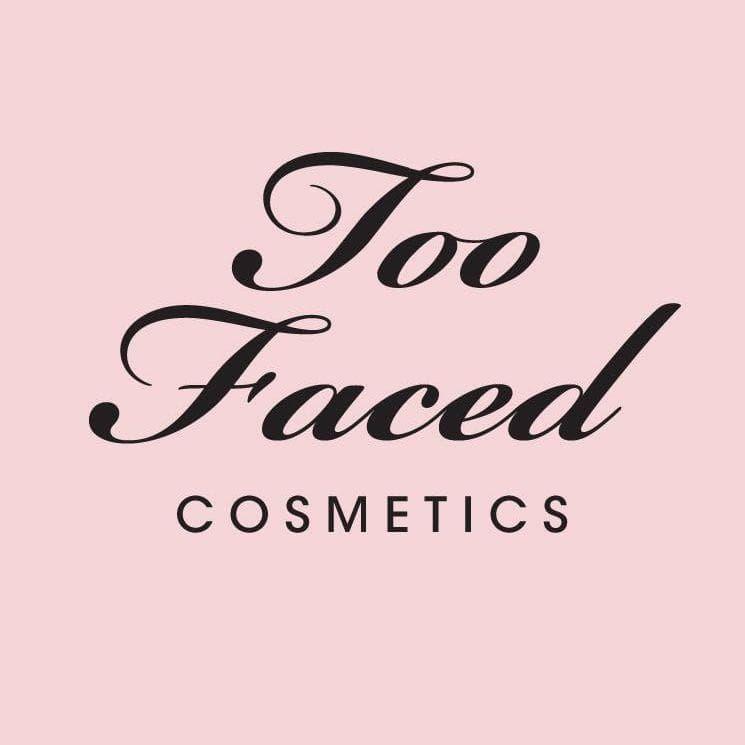 Random Best Cosmetic Brands