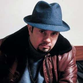 Little Louie Vega is listed (or ranked) 22 on the list The Most Influential DJs of All Time