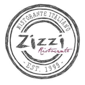 Zizzi is listed (or ranked) 4 on the list The Best Restaurant Chains of the UK